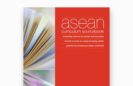 ASEAN Curriculum Sourcebook