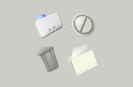 Interface Design for Microsoft