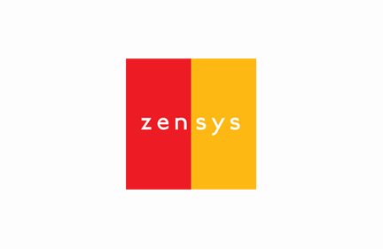 Branding for a Tech Company